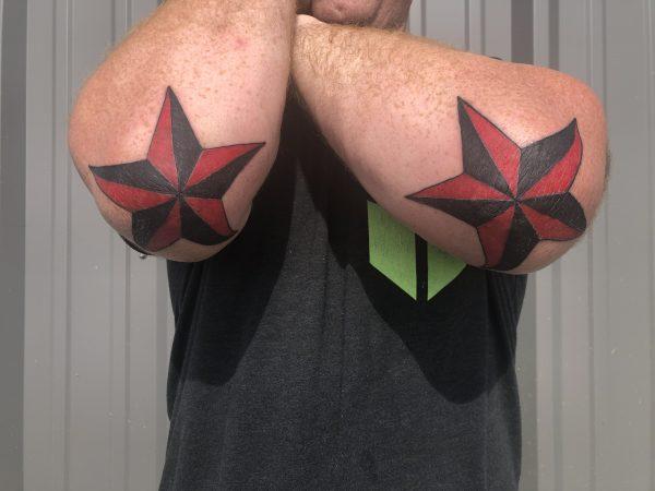 Darren Stars