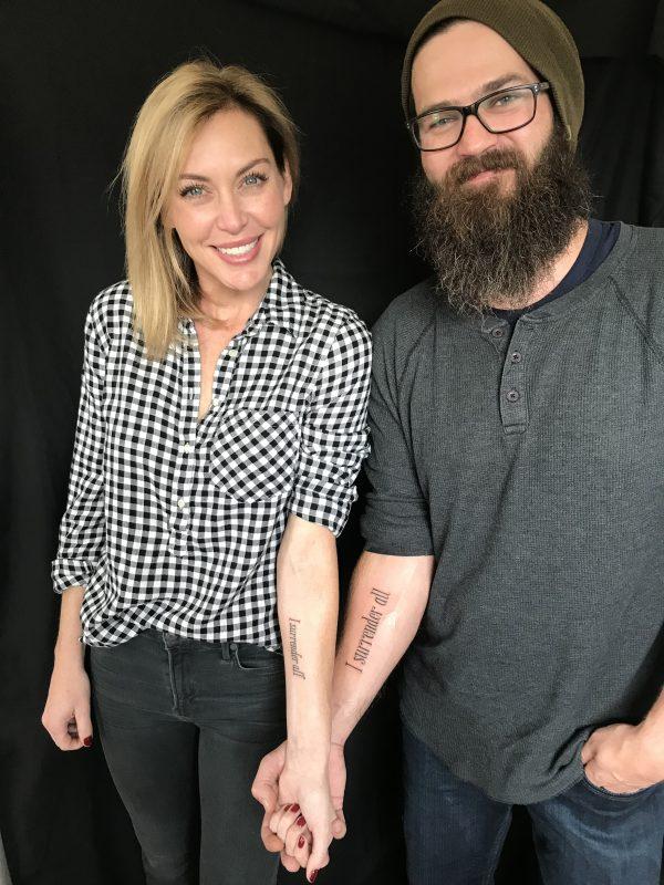 Robertsons Tattoos2